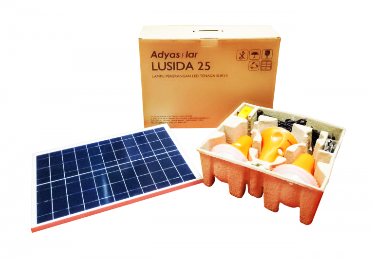PANEL SURYA,harga panel surya,listrik tenaga surya, harga solar cell, tenaga surya,jual panel surya, harga solar panel, panel surya murah , pembangkit listrik tenaga surya