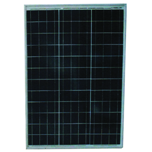 pv module solar panel 50 wp adyasolar. Black Bedroom Furniture Sets. Home Design Ideas