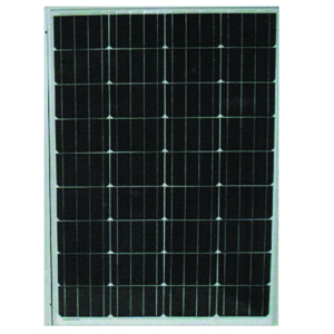 pv module solar panel 100 wp adyasolar. Black Bedroom Furniture Sets. Home Design Ideas