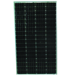 pv module solar panel 120 wp adyasolar. Black Bedroom Furniture Sets. Home Design Ideas