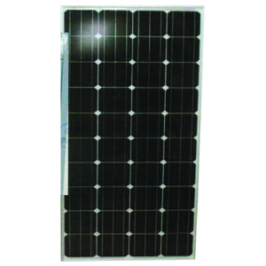pv module solar panel 160 wp adyasolar. Black Bedroom Furniture Sets. Home Design Ideas