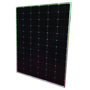 pv module solar panel 200 wp adyasolar. Black Bedroom Furniture Sets. Home Design Ideas